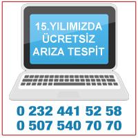 Asus Format İzmir