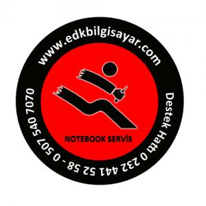 Asus izmir notebook servisi