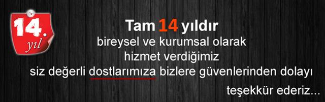 Asus İzmir Servisi