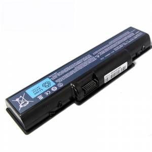 Asus Batarya Fiyatları